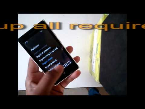 Microsoft lumia try again in 7526 minutes error solved 2017 Real proof