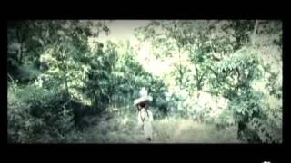 Download Video A Chinese Fairy Tale (A Chinese Ghost Story 2011) Preview MP3 3GP MP4