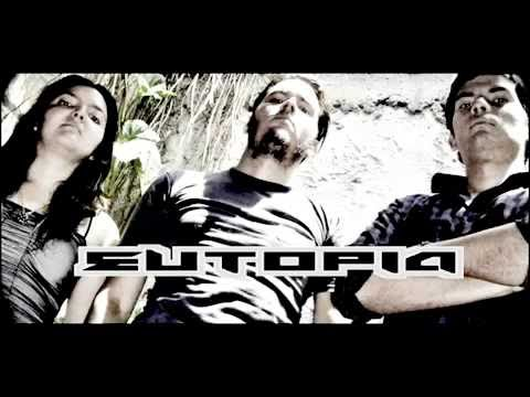 Banda de El Salvador | Post Hard Rock | 4 de Julio 2015 | Eutopia