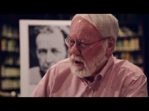 edward-ericson:-teaching-the-gulag-archipelago-to-american-college-students