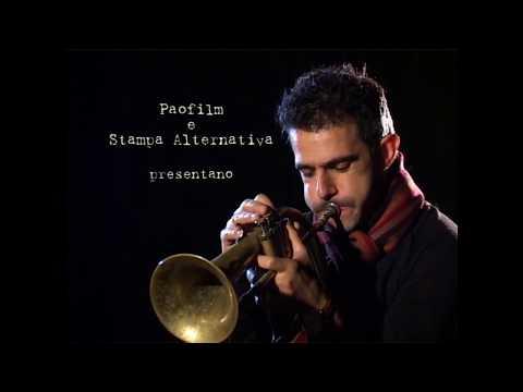 paolo-fresu---lookabout---full-film-(videobiografia)