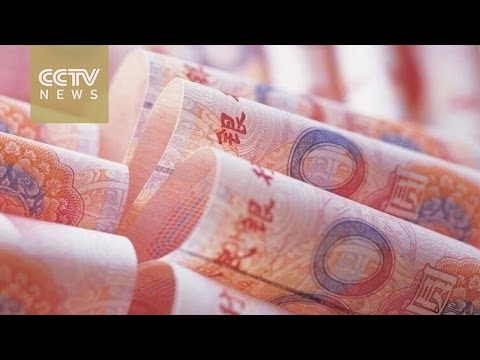 RMB officially joins SDR basket, recognition of Chinese reforms and international status of yuan