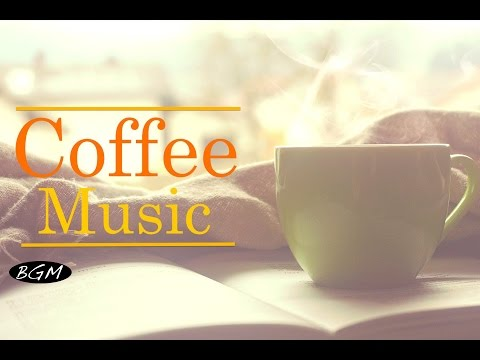 【Relaxing Jazz� Music - Music for relax,Work,Study,Sleep - Background Music