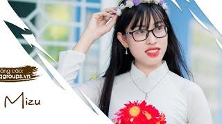 [FreeFire] Chúc Mừng Sinh Nhật Đệ Mizu, FanPage 2k Follow. Top 1 Bảng G và niềm tự hào của Mizu