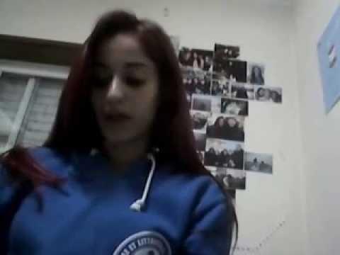 """Ernesto Lara Filho """"Infância perdida"""" por Bruna Amorim"""