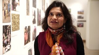 LSE Research | Dr Alpa Shah | Is capitalism eliminating social inequalities? thumbnail