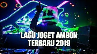 Gambar cover Lagu Joget Terbaru Opah Pung Kumis | Dj jems 2019