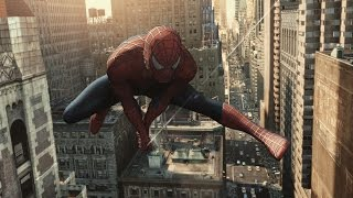 Download Spider-Man 2| Skillet - Hero [HD] MP3 song and Music Video
