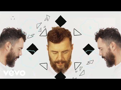 Birol Giray - Görev İcabı (Lyric Video) ft. Hale Yildirim