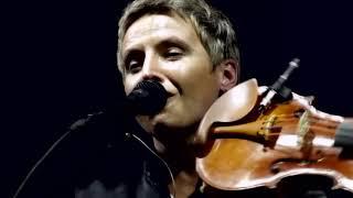 Сурганова и Оркестр ft. Шура - Молитва