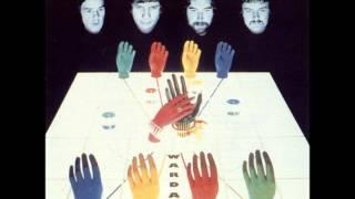 Artist: COLOSSEUM II Album: WARDANCE Label: MCA RECORDS Year: 1977 ...