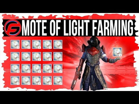Destiny how to reach iron banner rank 5 fast boost xp gains to rank 5