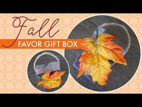 easy-fall-wedding-favor-gift-idea-|-balsacircle.com
