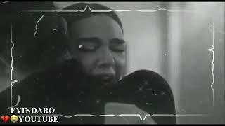 اغنية كردية حزينة 💔|حالات واتس اب كردي حزين 💔| اغاني كردي حزين 2021Kurdish musicاغاني كردية