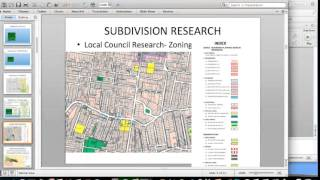 Property For Sale: Subdivision Strategy To Greatly Increase The Value Of Your Investment Property