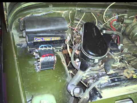 видео: ННО генератор своими руками