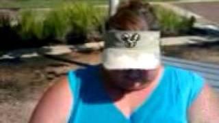 video-2010-09-05-11-13-04