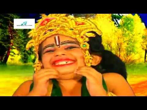 Pawan singh Hindi Krishna Song 2018 O Khana Tu Kiska Deewana
