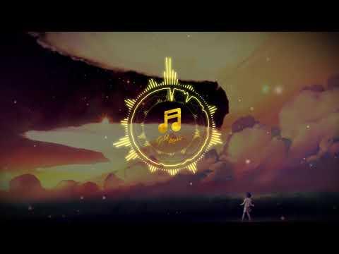 Martin Jensen feat. Loote - Wait (VIP Mix)