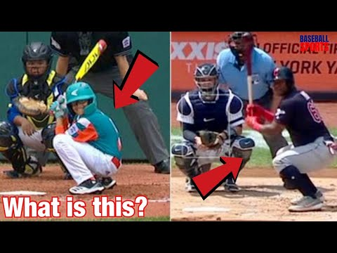 MLB | Not
