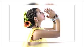 Angela Aguilar -  Cielo Rojo - Primero Soy Mexicana