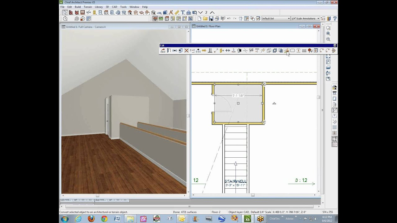 Chief Architect Or Home Designer Pro Mp3 Mb Music Hits