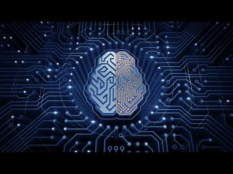 How to Build Safe Artificial Intelligence – Prof. Stuart Russell & Prof. Peter Stone
