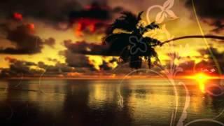 اجمل تلاوة الشيخ ياسر الدوسري سوره الشمس وسوره الليل