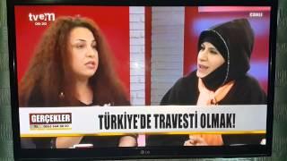 Seyhan,öykü, Habibe