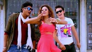 Relimai रेलिमाई  || Movie Trailer || new Nepali Movie 2073 || Bindabasini Music || Rim Bishwokarma