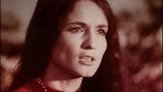 Днестровские мелодии (1974)