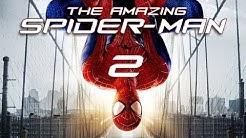 THE AMAZING SPIDER-MAN 2 [PS4] [HD+] - Holt das Ungeziefer-Spray! ★ Let's Test Spider-Man