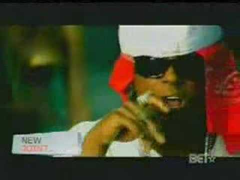 Lil Wayne Ft Fat Joe & Birdman Make Way