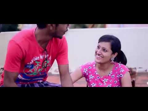 Jimikki kammal Tamil video