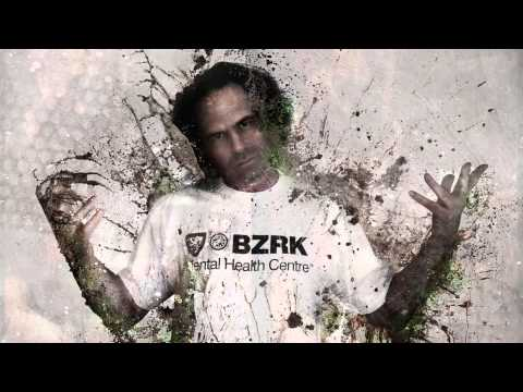 DJ Buzz Fuzz - Sending Out An SOS [Frequencies Mashup]