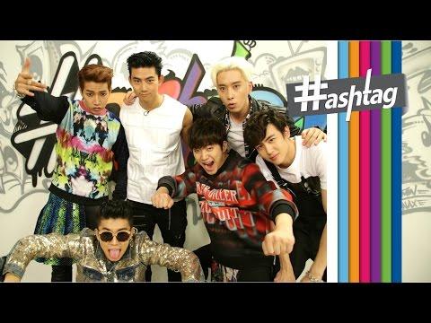 #hashtag(해시태그): 2PM _ GO CRAZY!(미친거 아니야?) [ENG/JPN/CHN SUB]