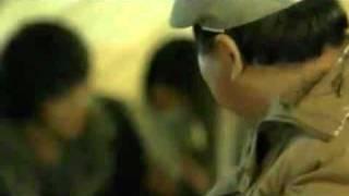 SG Wannabe & KCM - Gashiri MV ptc.flv