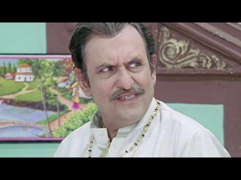 Firoz Irani, Nahi Re Lajavu Tari Chundadi - Gujarati Emotional Scene 16/24