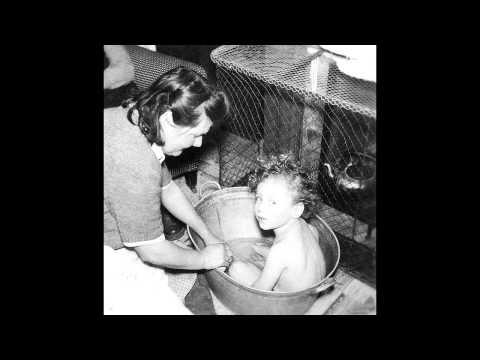 """""""The Grove Family"""" theme (""""Family Joke"""") - Eric Spear 1954"""