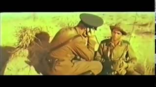 КСАПО.К 97-ой годовщине образования ПВ КГБ СССР