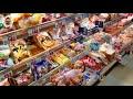 Японский супермаркет. Дикие цены? — Видео о Японии от Пан Гайджин