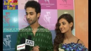 Terence Lewis, Neeti, Mukti at Launch Shakti Mohan's' Dance Studio 'Nritya Shakti' Part  2