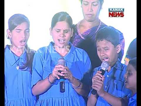 240316 kanak news herbal holi with swapna pati 3