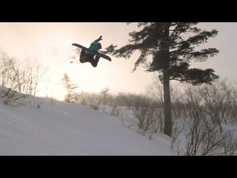 Hakuba : destination idéale pour le ski au Japon