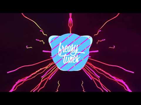 BeGanIE - Beatz Ghastly sprites
