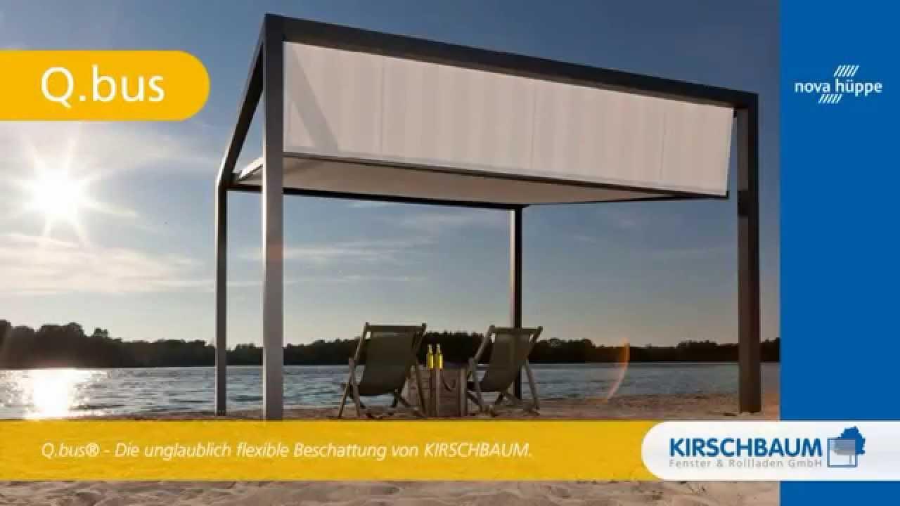 Kirschbaum fenster rolladen gmbh k ln youtube for Fenster rolladen