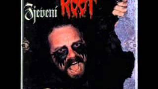 Root - Upálení (Burn Death)
