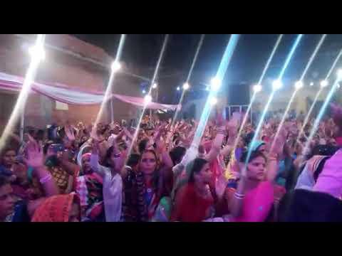 Raju babra song