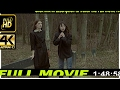 Watch Les paumées du petit matin Full Movie