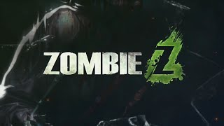 All Counter-Strike Nexon: Zombies Official Trailers Since 2014 - 2018